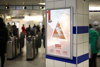 poster_agda1